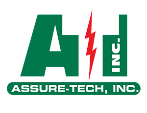 Assure-Tech, Inc.